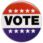 VOTE-768023