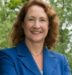Democratic Congressional Nominee Elizabeth Esty running for second term