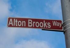 Brooks2