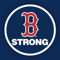 b_strong_blue