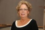 Sharon Rodrigue-Baretta      Ward One Council