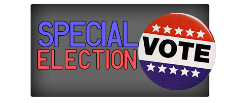 Special_Election_Slider