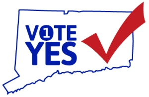 Vote Yes CT Low Res