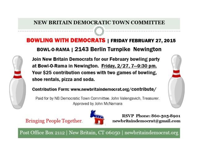 022715_bowling