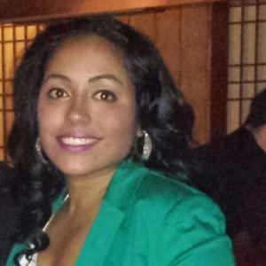 Jahaira Jimenez
