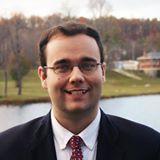 DTC Member Bobby Berriault