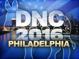DNC-2016-Logo