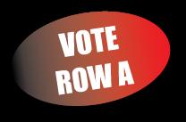 vote-row-a