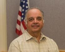 Ron Jakubowski